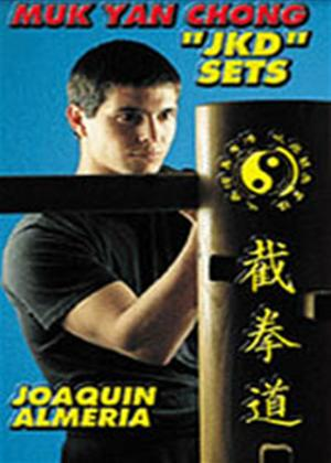 Rent JKD Dummy: JKD Sets Online DVD Rental