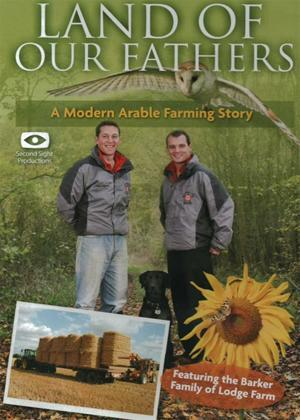 Land of Our Fathers: Series 1 Online DVD Rental