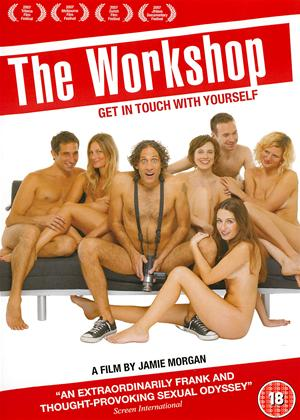 The Workshop Online DVD Rental