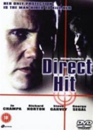 Direct Hit Online DVD Rental