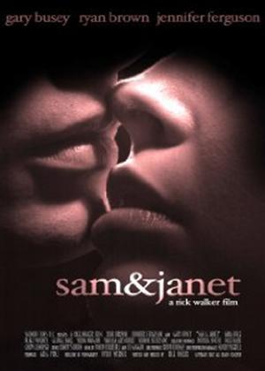 Rent Sam and Janet Online DVD Rental