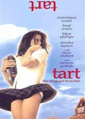 Rent Tart Online DVD Rental