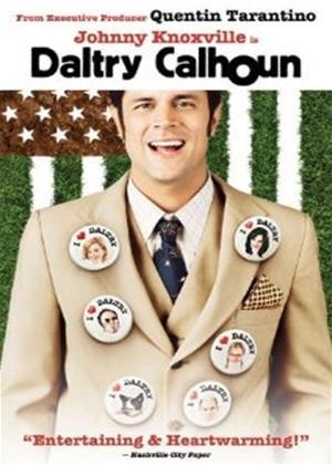 Rent Daltry Calhoun Online DVD Rental