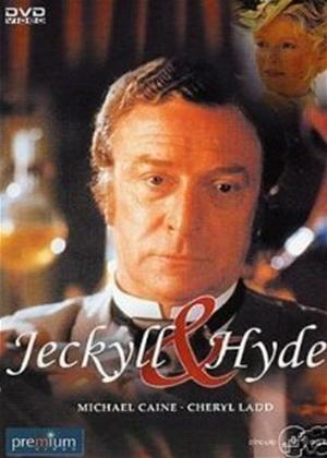 Jekyll and Hyde Online DVD Rental
