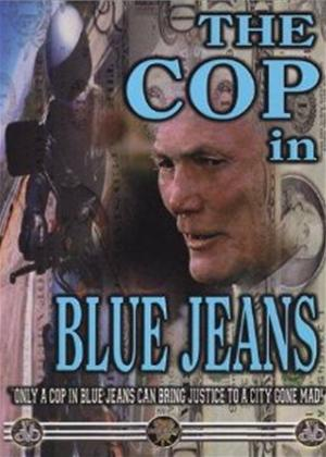 Rent Cop in Blue Jeans (aka Squadra antiscippo) Online DVD Rental