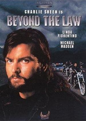 Rent Beyond the Law Online DVD Rental