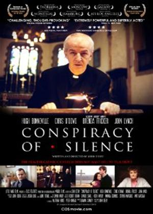 Rent Conspiracy of Silence Online DVD Rental