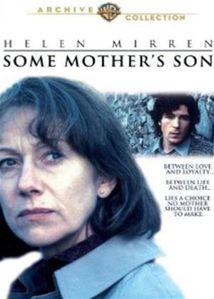 Rent Some Mother's Son Online DVD Rental