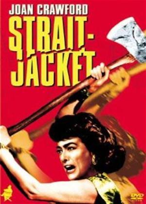 Rent Strait-Jacket Online DVD Rental