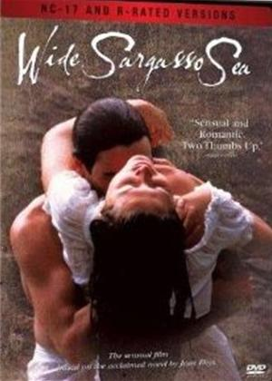 Rent Wide Sargasso Sea Online DVD Rental