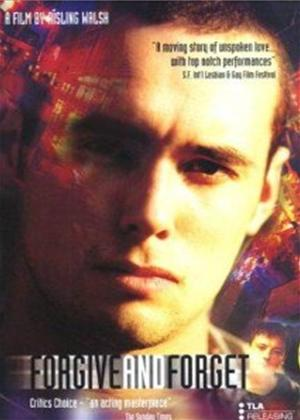 Forgive and Forget Online DVD Rental