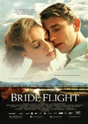 Bride Flight Online DVD Rental