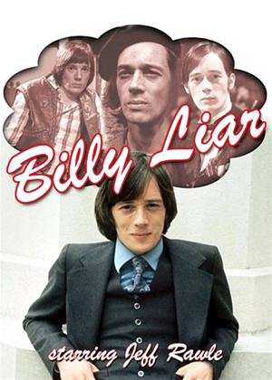 Billy Liar Series Online DVD Rental