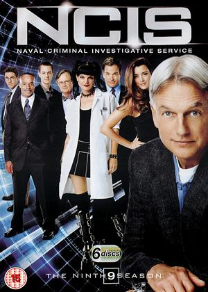 Rent NCIS: Series 9 (aka NCIS: Naval Criminal Investigative Service) Online DVD Rental