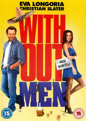 Without Men Online DVD Rental