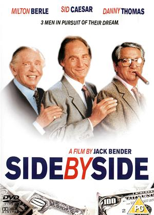 Side by Side Online DVD Rental