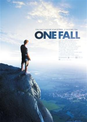 Rent One Fall Online DVD Rental