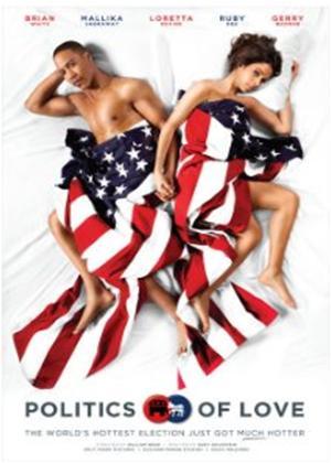 Rent Politics of Love Online DVD Rental