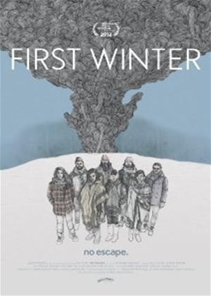 First Winter Online DVD Rental