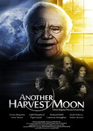 Another Harvest Moon Online DVD Rental