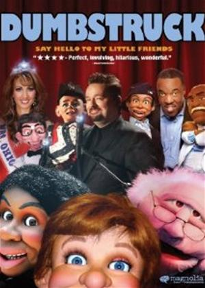 Dumbstruck Online DVD Rental