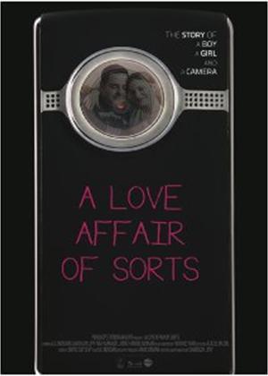 Rent A Love Affair of Sorts Online DVD Rental