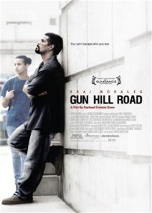 Gun Hill Road Online DVD Rental