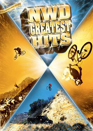 Rent NWD Greatest Hits Online DVD Rental