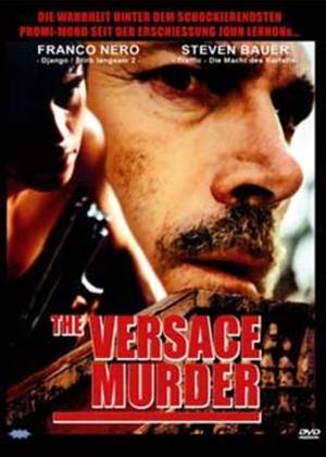 Versace Murder Online DVD Rental