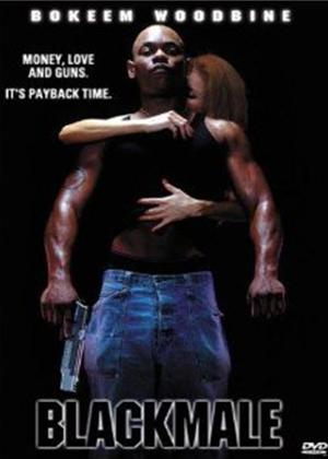 Blackmail Online DVD Rental