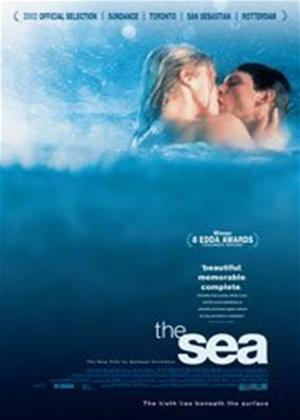 Rent The Sea (aka Hafid) Online DVD Rental