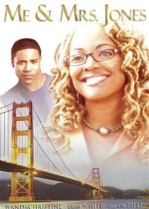 Me and Mrs Jones Online DVD Rental