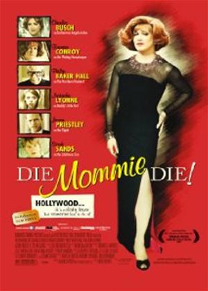 Rent Die, Mommie, Die Online DVD Rental