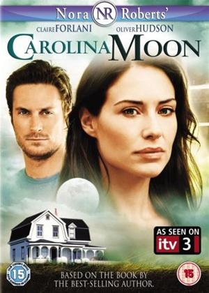 Carolina Moon Online DVD Rental