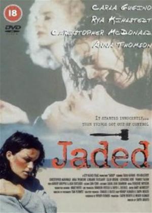 Rent Jaded Online DVD Rental
