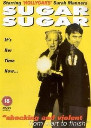Rent Sugar, Sugar Online DVD Rental