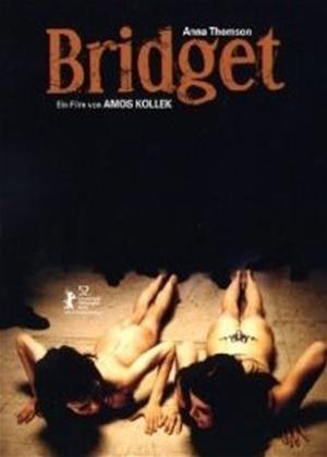 Bridget Online DVD Rental