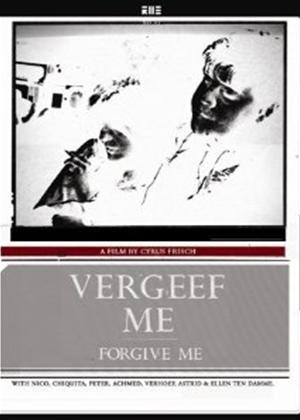 Forgive Me Online DVD Rental