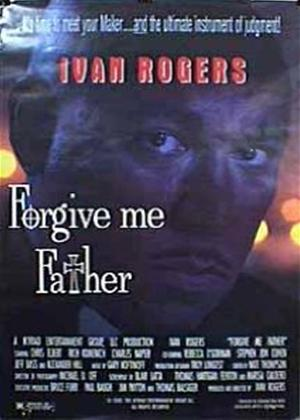 Forgive Me Father Online DVD Rental