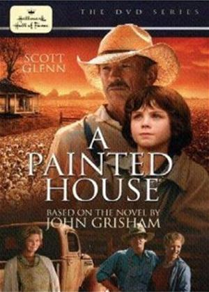 A Painted House Online DVD Rental