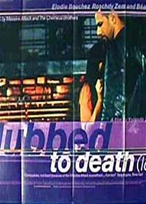 Rent Clubbed to Death Online DVD Rental