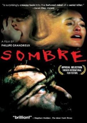 Rent Sombre Online DVD Rental
