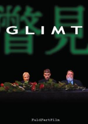 Rent Glimt Online DVD Rental