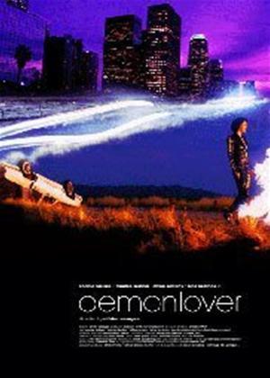 Demonlover Online DVD Rental