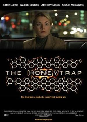The Honeytrap Online DVD Rental