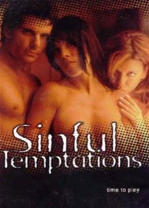Sinful Temptations Online DVD Rental