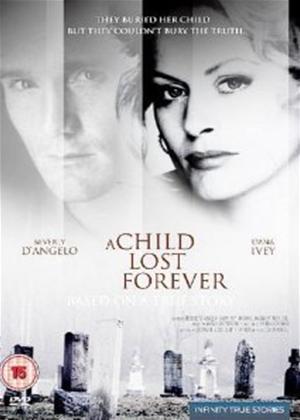 Child Lost Forever Online DVD Rental