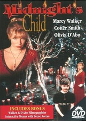 Midnight's Child Online DVD Rental