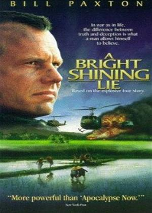 A Bright Shining Lie Online DVD Rental
