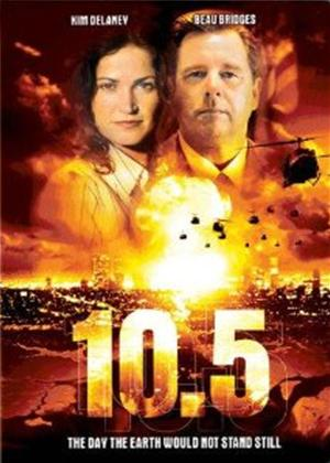 Earthquake 10.5 Online DVD Rental